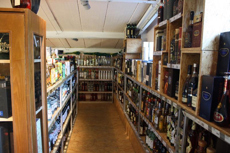 Getränke Gato Düsseldorf ist Ihr Getränke und Getränkelieferservice